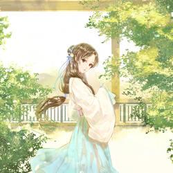 spring by asml30