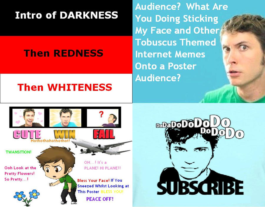 toby turner quotes by lordolxinator on deviantart