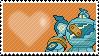 623 - Golurk