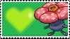 045 - Vileplume