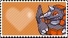 464 - Rhyperior