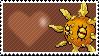 338 - Solrock