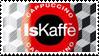 Tine Iskaffe by Marlenesstamps