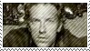 Chris Martin by Marlenesstamps
