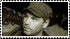 Jonny Buckland by Marlenesstamps