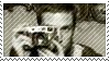 Guy Berryman by Marlenesstamps