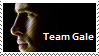 Team Gale by Marlenesstamps