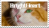 BrightHeart by Marlenesstamps