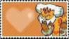 Shiny Landorus Therian Forme
