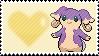 Shiny Audino