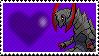Shiny Haxorus