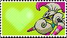 Shiny Escavalier