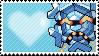 Shiny Cryogonal