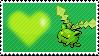 Shiny Hoppip