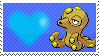 Shiny Octillery by Marlenesstamps