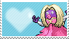 Shiny Jynx by Marlenesstamps