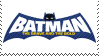 Batman The Brave and the Bold by Marlenesstamps