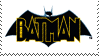 Beware The Batman by Marlenesstamps