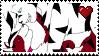Toxic x Tikal by Marlenesstamps