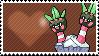 Shiny Binacle