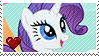 Rarity by Marlenesstamps