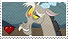 Discord by Marlenesstamps