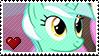 Lyra Heartstrings by Marlenesstamps