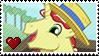 flim skim stamp