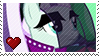 Countess Coloratura by Marlenesstamps