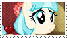 Coco Pommel by Marlenesstamps