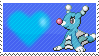 729 - Brionne by Marlenesstamps