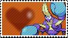 739 - Crabrawler