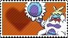 740 - Crabominable