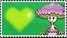 756 - Shiinotic