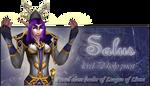 Salus signature