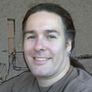 RuneImp's Profile Picture
