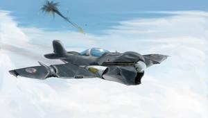 P-71b AT-AC
