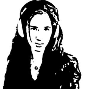vinsulalee's Profile Picture