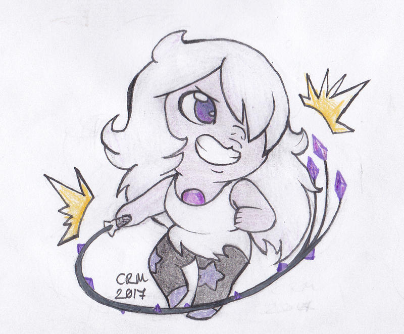 Two in one day?!?!?!? Something must be wrong with me . Told you I'd be slow. Was thinking to upload the traditional chibi's first and then slowly upload the digital ones? How does that sound???? A...