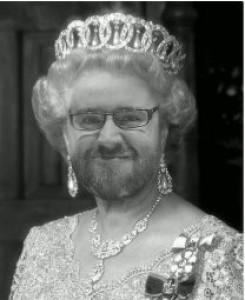 Wriga's Profile Picture