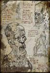 STUDY OF MEDICAL CURIOSITY