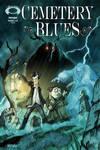 CEMETRY BLUES 3 by Hartman