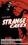 STRANGE CASES 1 by Hartman