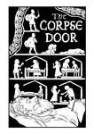 The Corpse Door by Tatter-Hood