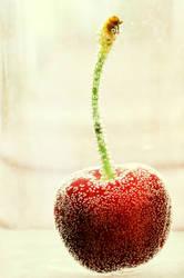 Sparkling Cherry