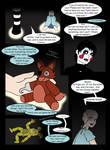FNAF: SOP--Chapter 1, Page 41