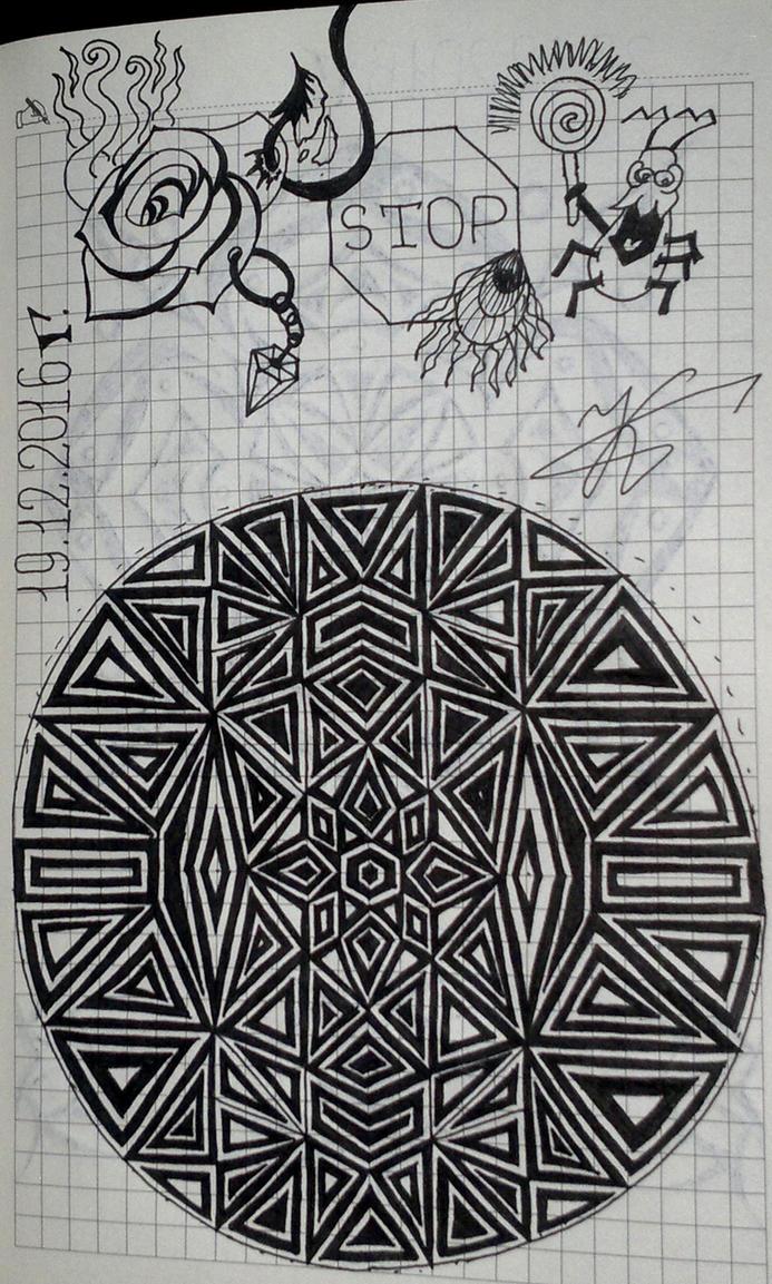 Sketchbook_011 by InamotoKirikidzo
