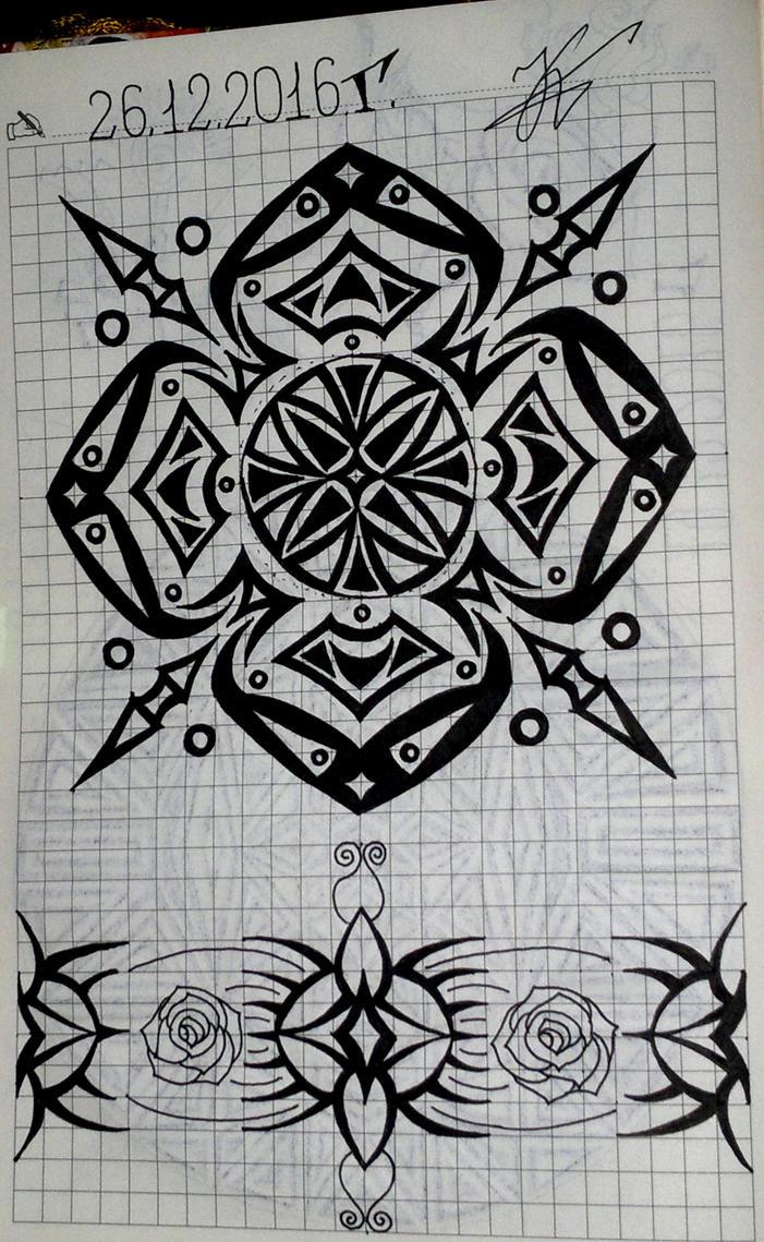 Sketchbook_012 by InamotoKirikidzo