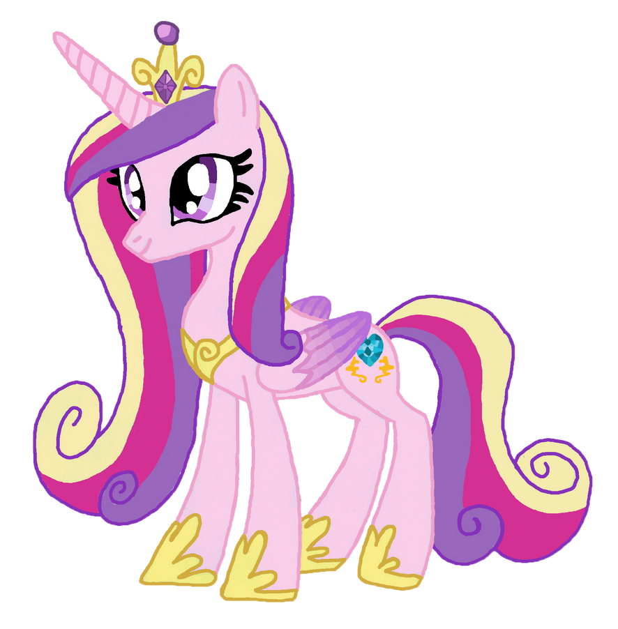 Mlp Cadence Pregnant Images