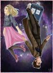 Rose's Doctor